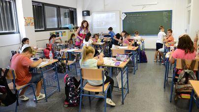 En sindicato PLIS pide que se publiquen todos los proyectos lingüísticos de centros educativos