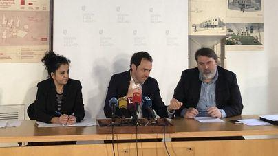 El Govern anuncia 117 VPOs en la Part Forana a cinco meses de las elecciones
