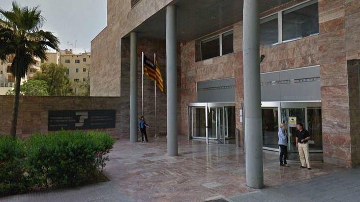 Trabajo impuso 1.038 sanciones laborales en 2018 valoradas en 3,1 millones de euros