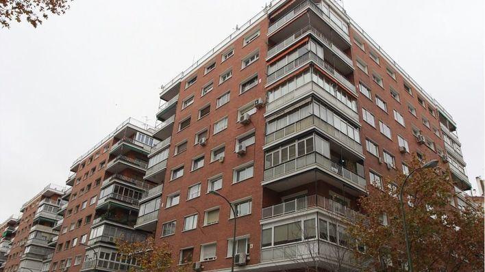 La compraventa de viviendas en Baleares cae un 8,4 por ciento en el tercer trimestre de 2018