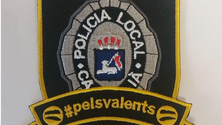 La policía de Calvià con la investigación del cáncer infantil