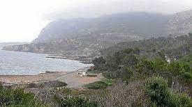 El GOB pide que Pinares de Bonaire no sea urbanizable