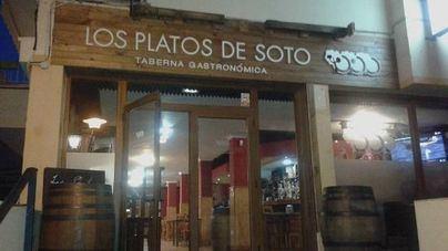 Un restaurante de Palma entre los cinco finalistas del concurso de fabada