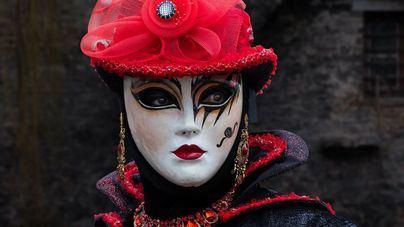 Ciutadella elige las Olimpiadas como tema para su carnaval