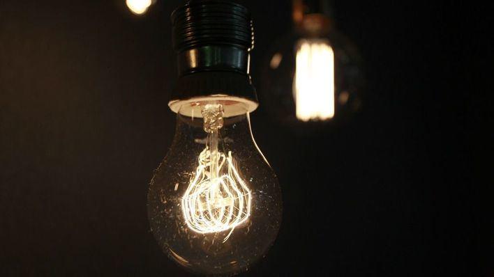 13.000 usuarios pagarán menos luz en Baleares al renovar el bono social