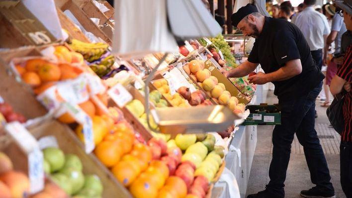 Baleares cierra 2018 con una subida de los precios del 0,7 por ciento