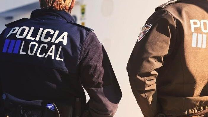 Denuncian en Ibiza a 13 personas por conducir drogadas o borrachas