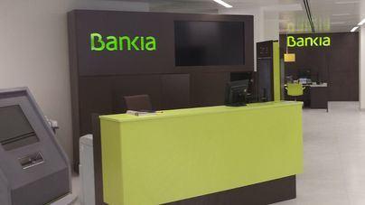 Bankia lidera las transferencias inmediatas en 2018 con el 28 por ciento de operaciones