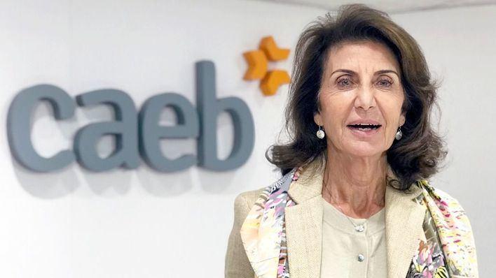 Las patronales critican el recorte de inversión en Baleares que prevén los Presupuestos