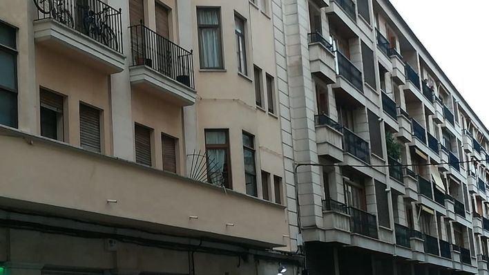 El precio de la vivienda crece un 10,6 por ciento en Baleares en 2018