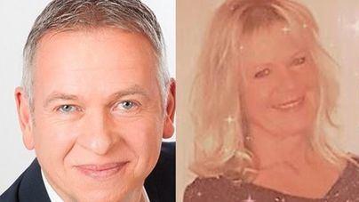 Investigan como violencia de género el hallazgo de dos muertos en Llucmajor