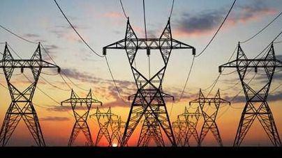 Los hogares baleares sufren la segunda factura energética más cara de España