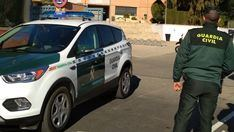 Detenido por manosear a tres mujeres en Port de Pollença