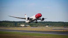 Norwegian cerrará su base en el aeropuerto de Palma