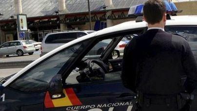 La Policía busca a dos menores por violar a una niña de 12 años