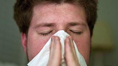 La Red Nacional confirma que la gripe es epidémica en Baleares