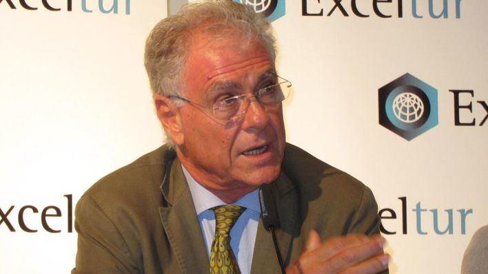 """Exceltur critica los PGE y reclama al Gobierno """"mayor prioridad"""" para el sector turístico"""