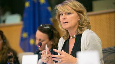 Estarás participa en el FSE+, el principal instrumento de inclusión aprobado en la UE