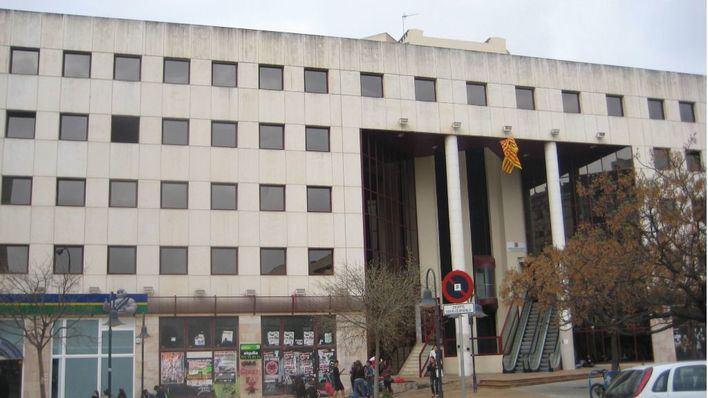 La profesora discriminada podrá tomar posesión de su plaza desde Palma