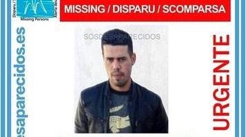 Buscan al desaparecido de Sa Pobla en una finca de Muro tras detener a un sospechoso vinculado a la droga