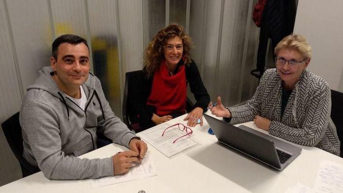 FAPA Mallorca denuncia la 'falta de combustible' para calefacción en las escuelas