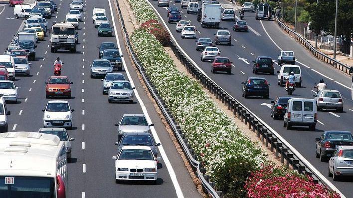 Las patronales, contra el veto balear al diesel por incumplir el derecho europeo