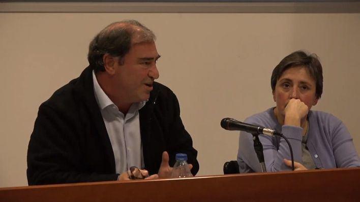 El fiscal Carrau apunta a los políticos y a la adjudicación de contratos como foco de la corrupción