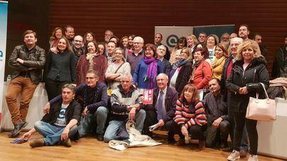 Actúa Baleares propone unir las formaciones de izquierdas y crear una sola candidatura en las islas
