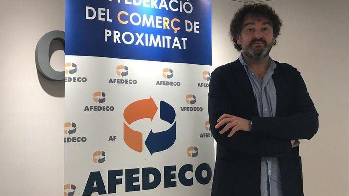 Sindicatos y empresas de comercio negocian este martes un nuevo convenio colectivo de Baleares
