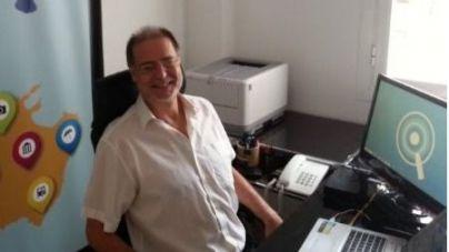 Muere Toni Mas, expresidente de PIMEM