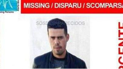 La Guardia Civil vuelve a buscar en una finca de s'Albufera el cadáver del desaparecido en sa Pobla