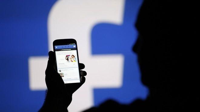 La OCU exige que Facebook pague 200 euros a cada usuario por la cesión irregular de datos