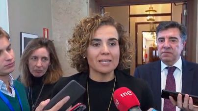 El PP propone al Gobierno que destine 20 millones a zonas turísticas maduras de Baleares