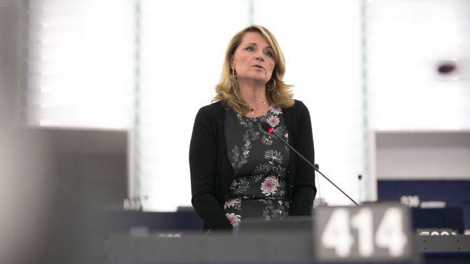 El Parlamento europeo investigará la supuesta manipulación informativa en TV3