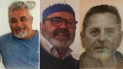 Localizados al sur de Cerdeña y en buen estado los tripulantes del velero desaparecido