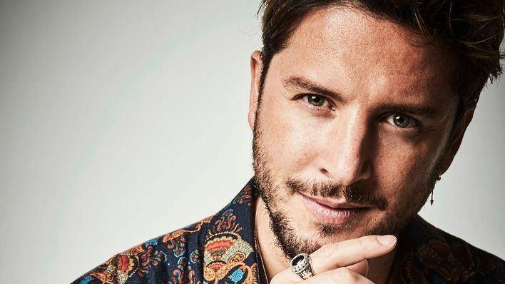 Manuel Carrasco actuará el 3 de agosto en Son Fusteret