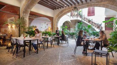 TripAdvisor selecciona a 41 hoteles de Baleares en sus Premios Travellers' Choice