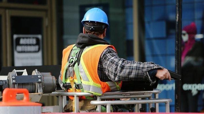 Baleares sigue liderando la siniestralidad laboral
