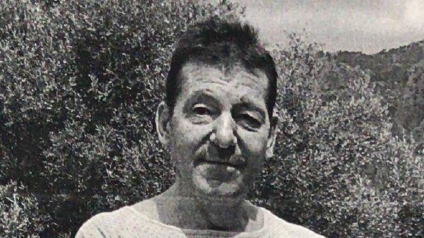 Localizado el hombre desaparecido este martes en Son Servera