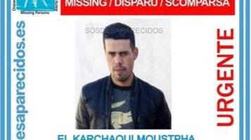 Acaba sin éxito la búsqueda del desaparecido en la finca de s'Albufera