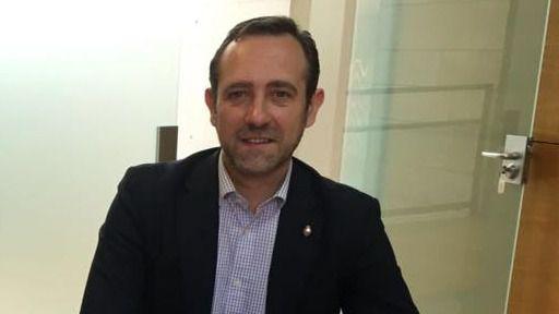 Vox Baleares asegura que no han ofrecido ningún cargo a Bauzá