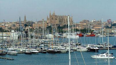 Cinco razones para escaparte a Mallorca en invierno