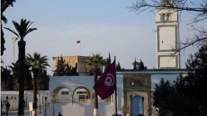 Soltour incorpora Túnez y Cabo Verde a su oferta turística