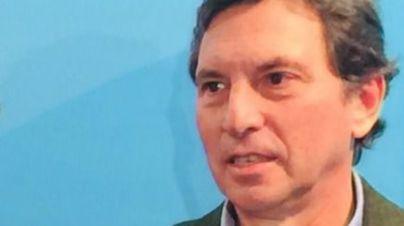 Isern promete un responsable municipal de política familiar si gana las elecciones