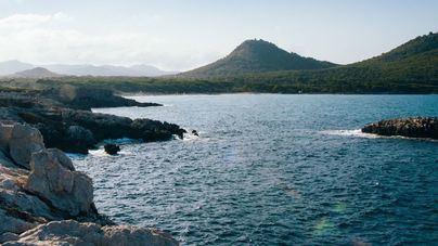 Islas Baleares, un archipiélago que enamora a todos sus visitantes