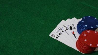 Maneras alternativas de jugar al póquer online