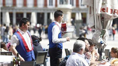 Tres de cada cuatro profesionales del turismo se mudaría por trabajo