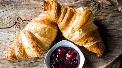 El Croissant celebra su día internacional