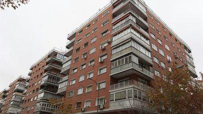Crece un 20 por ciento la firma de hipotecas en Baleares alcanzando las 899 en noviembre