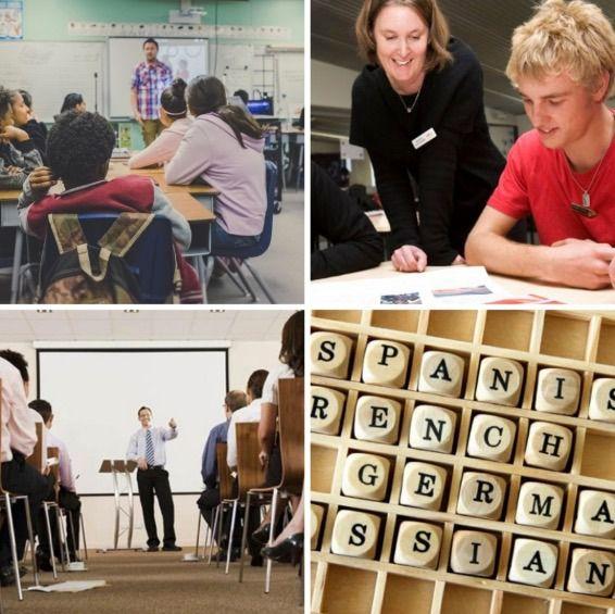 El Plan Bolonia mejora la movilidad estudiantil y otros aspectos educativos